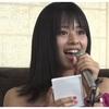 あいのり2ネタバレ10話「音楽のチカラ」恋が全員一方通行のラブワゴン!男女新メンバー加入ウズベキスタン編スタート