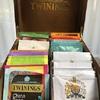 ロンドン土産 おすすめ紅茶ランキング 実際に飲み比べてみた! | イギリス旅行 定番 ばらまき
