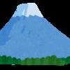 今年の登山計画 2018