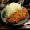 【旨い・安い・量多い肉料理を求めるなら外せない!】新宿で肉を食べたい時は『豚珍館』