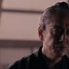 『映画・ネタバレ有』中島貞夫監督の20年ぶりとなる長編映画「多十郎殉愛記」を観てきたが正直内容にはガッカリした