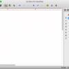 Macで使えるフリー回路図エディタ「Qt-BSch3V」を使ってみた
