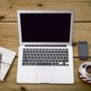 MacBookAir(USキーボード)で通常時[Capus Lock]を [Command]キーに、ターミナルを使ってるときだけ[Capus Lock]を [Control]キーに設定する