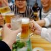 #431 東京や大阪など感染拡大地域における飲み会、「今はやめましょう」。屋外でも感染リスクはなくならない【#コロナとどう暮らす】