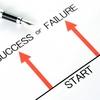 転職でキャリアアップするための3つの方法とやりがちな失敗