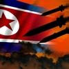 北朝鮮リスクからの資金管理はどうするべきか。投資してても大丈夫?
