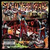 Yeah Yeah Yeahs / Fever to Tell