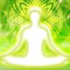 【瞑想】怠惰という感情を切り離す!