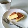 どこにでもあるホットケーキミックスでプチ贅沢なホットケーキを作ってみた