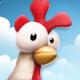 【4選】カイロソフトみたいな本当に面白い経営シミュレーションゲーム