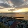 Trip to Hakodadi (6):追憶の三日目 後篇