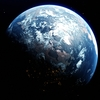 with/地球と共に 地球からのメッセージ0407