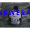 【NewEra】夏の必需品!キャップの定番【ニューエラ】