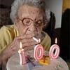 あなたが100歳以上生きる確率は50%?3つの衝撃的事実と「ライフシフト」