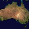 雨水飲んでます。オーストラリアの水事情💧