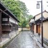石川旅行記day3
