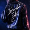 【ディスクレビュー】RAISE A SUILEN 3rdシングル『Invincible Fighter』
