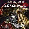 Avenged Sevenfold『City of Evil』