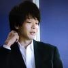 中村倫也company〜「御本人の熱望で実現・・だったんですか。」