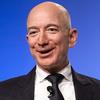 世界一のお金持ちジェフ・ベゾスの人生 Amazon創業の物語