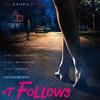 ホラー映画「イット・フォローズ」行きずりセックスの恐怖。R15指定(原題:It Follows)