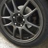 タイヤ交換の注意点