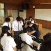 名古屋パルコ店 リペアマン瀧口・前田のメンテナンス講座レポート!!part2!!
