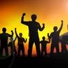 勝てる組織の共通点