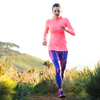 FATの羅患率(相当数の女子アスリートや運動を行う若い女性が、低エネルギー供給率や月経異常を発症しながら、低骨密度を患っている:全てを同時に有する羅患率は4.3%とされる)