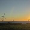 相次ぐ気候変動非常事態宣言 脱炭素社会実現に向けエネルギーは地産地消へ