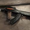 「PUBG」新武器『Groza』と『P18C』のダメージなどを詳しく解説