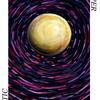 アストロオラクルカード 金星について