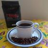 バラココーヒー解説&テイスティング