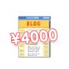 4000円の有料記事が25回購入されるために考えたサイト戦略【前編】