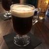 アイルランドでアイリッシュコーヒvsアイリッシュコーヒー in Dublin🚲