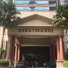 ルネッサンス クアラルンプール【宿泊記】コスパ最高ホテルの朝食とラウンジもレポート