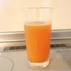 特製朝用ジュース(ビタミン豊富)