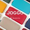 【写真多めの正直レビュー!】話題のJOGGO(ジョッゴ)財布を買ってみた!