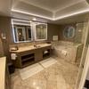 地上の楽園マウイ島 ホテルレビューその2~Four Seasons Resort at Wailea