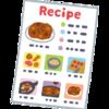 【料理】自分が参考にしたレシピ一覧その2【クックパッドなど】