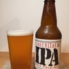 ラグニタス IPA カリフォルニアのビール ビールの感想35