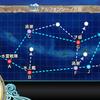 【二期】ウィークリー任務:敵北方艦隊主力を撃滅せよ!(3-3)