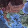 黒海沿岸を諦めない ①外交レベル3止め戦略の実践
