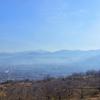 聖高原〜麻績村往復 98km / 2060mUP