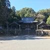 南さつま市 竹田神社に行ってきました