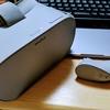 Oculus Go感想