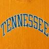 1055 チャンピオン リバースウィーブ レアカラー 90's Champion reverse weave college sweat