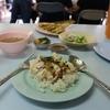 チェンマイで有名なカオマンガイのお店 發清(キアットオーチャー )へ行ってみた