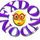 fxdondon's blog