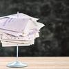 信用取引は効果的に資産を築けるのか!?
